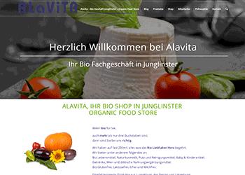 alavita-screenshot