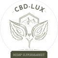 CBD-LUX Luxembourg