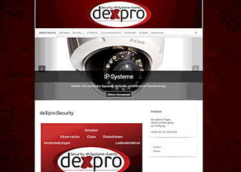 dexpro-security