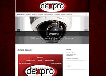 dexpro-security
