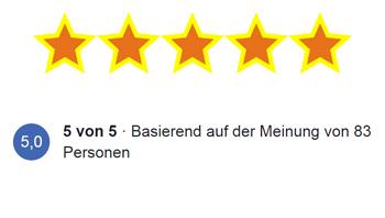 Facebook_Bewertung_Repair-Doc_Trier_sterne 83