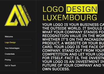 Logo-Design-Luxembourg_Luxemburg