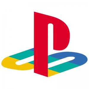 Playstation_logo_Repair-Doc-Trier_Reparatur