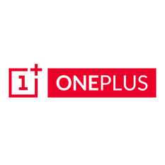 Repair Doc Trier OnePlus One 2 3 3T 5 5T