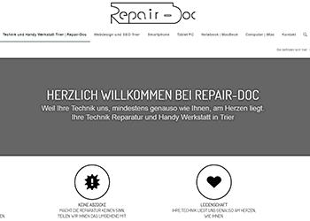 Repair-Doc_Screenshot