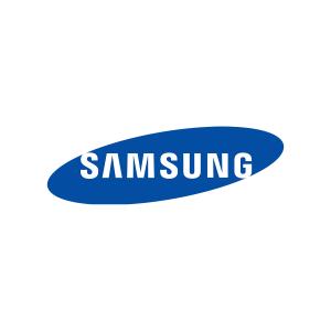 Samsung Logo Repair Doc