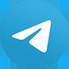 Repair-Doc Telegram